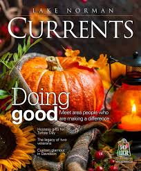 Poplar Grove Pumpkin Patch Wilmington Nc by Lake Norman Currents November 2017 By Lake Norman Currents Issuu