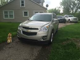 2014 CHEVY EQUINOX - Buds Auto - Used Cars For Sale In Michigan ... Seymour Ford Lincoln Vehicles For Sale In Jackson Mi 49201 Bill Macdonald St Clair 48079 Used Cars Grand Rapids Trucks Silverline Motors Mi Mobile Buick Chevrolet And Gmc Dealer Johns New Redford Pat Milliken Monthly Specials Car Truck Dealerships For Sale Salvage Michigan Brokandsellerscom Riverside Chrysler Dodge Jeep Ram Iron Mt Br Global Auto Sales Hazel Park Service Cheap Diesel In Illinois Latest Lifted Traverse City Models 2019 20