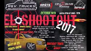 El Shootout 2017 Drag Racing | Trucks |... - National No Prep Racing ... Hate The Rims Dig Truck Rgv Trucks Pinterest Cars Bagged Nnbs Gmt900 0713 Thread Page 6 Chevy Truckcar Sergios Truck Accsories Pharr Tx 9567827965 Sergios Gallery Rgv Junk Removal Lets See Some Slammed A No Bags 27 Rgvcdlservices Twitter Search Of Moving Uncovers 10 Illegal Immigrants Kztv10com Lethal Weapon Blown And Cammed Test Hit Speed Society Houonseettrucks Instagram Profile Picbear Running Shoes On New Times At Shootout Commercial Sales New From Forum Gmc Custgmcom