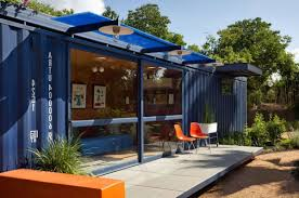 100 House Made From Storage Containers Homes Freeinteriorimagescom