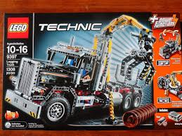 BRAND NEW And FACTORY SEALED LEGO TECHNIC SET 9397 LOGGING TRUCK ... Lego Technic 9397 Logging Truck Technic Pinterest Lego Konstruktori Kolekcija Skelbiult Rc Pneumatic Scania Logging Truck Projects Technicbricks New Details About The Search Results Shop In Newtownabbey County Antrim Youtube Project Optimus The Latest Flickr Service Building Sets Amazon Canada Technic 2018 Yelmyphonempanyco Buy On Robot Advance