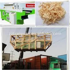 robot arm 1500kg h wood shaving machine for chicken buy wood