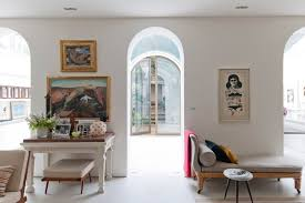 100 Mews House Design Contemporary In Londons Hyde Park IArch