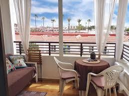 100 Zen Style House YumboIguazu Apartment Style Playa Del Ingles Spain