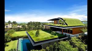 100 Guz Architects Wilkinson The Sky Garden House YouTube