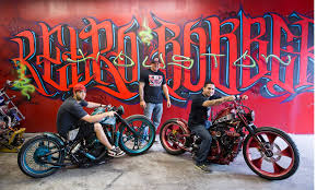 100 Houston Craigslist Cars And Trucks By Owner Motorcycle Customizer Rides High Chroniclecom