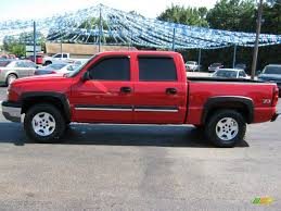 2004 Chevy Silverado Red | 2004 Victory Red Chevrolet Silverado 1500 ... 2004 Chevy Silverado Ss Supercharged Awd Sss Vhos Only 2000 1500 Truck Wiring Diagrams Trusted Chevrolet 53 Auto Images And Specification Z71 Extended Cab 4x4 In Onyx Black Reviews Rating Motor Trend Cavalier Van Trucks Pinterest Truck 2500 Information Photos Zombiedrive Chevy Silverado 20 Rim A Photo On Flickriver Covers Bed Cover 31 Rail Lifted Custom 37 Inch Tires Truckin Tahoe Harness