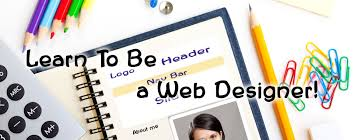 How To Learn Web Design Do in Designing Software