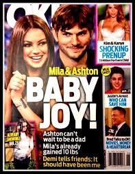 Mila Kunis Leaked Photos Bathtub by Mila Kunis Leaked Photos The Dirty
