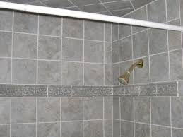 in the shower solid surface vs tile brookfield wi patch