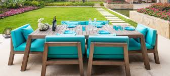 Outdoor Patio Furniture in Raleigh NC