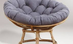 Double Papasan Chair Frame by Ikea Chair Design Small Bamboo Wooden Pier One Double Papasan