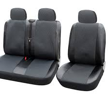 100 Truck And Van Accessories Top 99 Cheap Products Truck Interior Accessories In ROMO