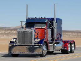 Optimus Prime Truck Wallpapers - Wallpaper Cave Vintage 1984 Bandia Gobots Toy Chevy Pickup Transformers Truck Review Rescue Bots Optimus Prime Monster Bumblebee Transformer On Jersey Shore Youtube Image 5 Onslaught Tow Truck Modejpg Teletraan I Evasion Mode 4 Gta5modscom Transformer Monster Toy Kids Videos The Big Chase G1 Patrol Hydraulic Heavy Tread Slow Buy Lionel 6518 4truck Flatcar With Transformerbox Trainz Auctions Preorder Nbk05 Dump Long Haul Ctructicons Devastator On The Road Fire Style Kids Electric Ride Car 12v Remote 2015 Western Star 5700 Op Optusprime