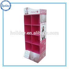 Best Wooden Display Stands For Sales Inside T Shirt Stand