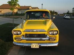 59 Apache | Cool Vehicles | Pinterest | Classic Trucks, Cars And ... 1959 Chevrolet Apache Hot Rod Network 19cct04o10thannuallonestarroundup1959apachejpg 1600 The Accidental How This Months Hemmings Mot Daily Apache 59 Youtube 5556575859 Chevy Truck Shop Capt Hays American Soldier Truckin Magazine For Sale Classiccarscom Cc909448 3100 4x4 Short Bed Cinemauto 135820 Rk Motors Classic And Performance