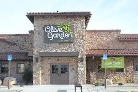 CBC Advisors Brokers Development of Olive Garden in Spanish Fork