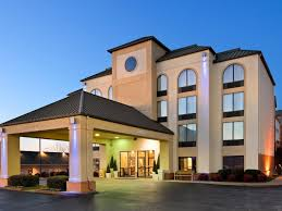 Waramaug Hotels s two branded properties