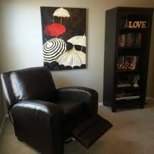 American Furniture Warehouse 136 s & 258 Reviews Home