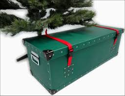 5ft Christmas Tree Storage Bag by Christmas Christmas Tree Storage Amazing Christmas Christmas