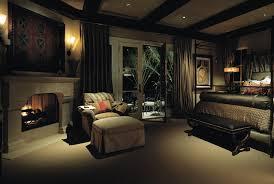residential lighting installation seattle bellevue redmond wa