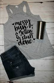 best 25 shirts with sayings ideas on pinterest t shirts with