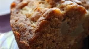 Fresh Pear Cake Recipe Allrecipes