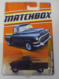 Matchbox Construction '57 Gmc Pickup Truck ( And 48 Similar Items ... 1957 Gmc Truck Ctr37 Youtube Clks Model Car Collection Clk Matchbox Cstrucion 57 Chevy 2019 20 Top Upcoming Cars Windshield Replacement Prices Local Auto Glass Quotes Matchbox Cstruction Gmc Pickup And 48 Similar Items Scotts Hotrods 51959 Chassis Sctshotrods Customer Gallery 1955 To 1959 File1957 9300 538871927jpg Wikimedia Commons Tci Eeering Suspension 4link Leaf Hot Rod Network 10clt03o1955gmctruckfront