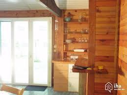 maison en bois cap ferret location lège cap ferret dans une maison pour vos vacances