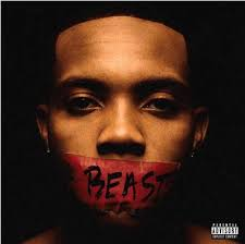 20 Of The Best Lyrics From G Herbo's 'Humble Beast' Album - XXL Seattle Police Join Lipsync Video Challenge With Cameofilled Dead Kennedys Police Truck Helliost Red Ball Express Wikipedia Monster For Kids Youtube Mcqueen Car And Cars Compilation Toy For Toddlers Fresno Arrest Teen Posting Eminem Lyrics On Instagram Picture Destroyed As Shutdownzimbabwe Protests Turn Hurry Drive The Firetruck Fire Song Songs By Pandora Michigan Driver Claims Nwas F Tha Got Him No Sign Of Weapon Woman Shot To Death Sf Sergeant Sfgate