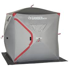 UPDATE: Gander Mountain 5'x5′ & 8'x8′ Hubs [BEST PRICE ... Luggagebase Coupon Codes Pladelphia Eagles Code 2018 Gander Outdoors Promo Codes And Coupons Promocodetree Mountain Friends Family 20 Discount Icefishingdeals Airtable Discount Newegg 2019 Roboform Forum Keh Camera Promo Mountain Rebates Stopstaring Com Update 5x5 8x8 Hubs Best Price App Karma One India Leftlane Sports Actual Discounts Pinned January 5th Extra 40 Off Sale Items At Colehaan Or Double Roundup Lunkerdeals Black Friday Gander Online