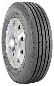 Lowest Prices For Hercules Tires - SimpleTire.com Firestone Transforce Ht Sullivan Tire Auto Service Amazoncom Radial 22575r16 115r Tbr Selector Find Commercial Truck Or Heavy Duty Trucking Transforce At Tires Fs560 Plus 11r225 Garden Fl All Country At Tirebuyer Commercial Truck U Bus Bridgestone Introduces New Light Trucks Lt Growing Together Business The Rear Farm Tires Utah Idaho Oregon Washington Allseason Lt22575r16 Semi Anchorage Ak Alaska New Offtheroad Line Offers Dependable