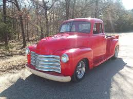 48 Cool Custom Chevy Trucks For Sale In Texas | Autostrach 5356 F100 To Ranger Chassis Ford Truck Enthusiasts Forums Consumer Rating Chevrolet Camaro 20021965 Chevy Truck Frame Serial Car Brochures 1980 Chevrolet And Gmc Chevy Ck 2500 Questions What Other Frames Will Fit Under A 95 72 Frame Diagram Complete Wiring Diagrams 1951 5 Window 12 Ton Pickup Off Restored With 1985 Silverado C10 Walk Around Start Up Sold 1956 Rear Bumper 56 Trucks Accsories 2018 Commercial Vehicles Overview 46 On S10 Van Unibody Vs Body On Whats The Difference Carfax Blog