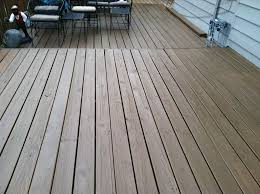 Cabot Semi Solid Deck Stain Drying Time by Behr Semi Transparent Fence Stains Deuce Cities Diy Projects