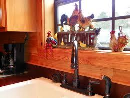 Apple Kitchen Decor Ideas by Kitchen Great Rooster Kitchen Decor Ideas Kitchen Rugs With