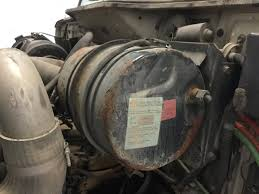 Gas Lamp Des Moines Capacity by International 9100 Radiator Overflow Bottles On Vanderhaags Com