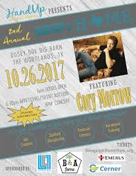 26 Oct Bring It Home | Texas Business Radio The Booking House Rustic Wedding Venues In Pa Bride John David Photography Photographer Austin Texas Leon Russell Dosey Doe Big Barn Woodlands Tx Review Best 25 Sky Barn Montgomery Ideas On Pinterest Breathtaking For Your Southern Living Uptown Jazz Showcases Jazz First Monday Series Courier Arts And Ertainment West Monitor Allstate Tour East 2017iowa Foundation House Interiors A