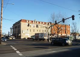 Eastside Central The