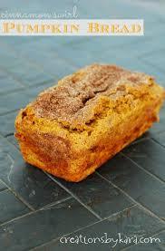 Downeast Maine Pumpkin Bread Recipe by Best 25 Recipe For Pumpkin Bread Ideas On Pinterest Pumpkin