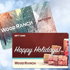 Get A $10 Complimentary Card For Every $50 Purchased In Gift Cards ... The Best Gift Cards Of 2016 Refurbished Barnes Noble Bntv400 Nook Hd 8gb Wifi 7 Smoke Heres List 63 Stores Where Crooks Hacked Pin Target Vesgating Black Friday Data Breach Credit Card Info 3 Mass Nobles Affected By Pad Tampering Wbur How I Use My Filo Bluebonnet Reads Carding Tutorial Instore Hacktivist And Com Bnrv510a Ebook Reader User Manual Why To Request A Credit Limit Increase With Bclaycard Review A Rewards Card That Pays You For Your Stop Getting Offers By Mail Nbc News