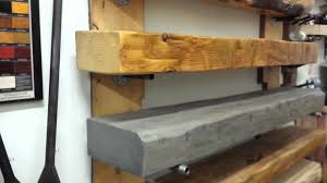REBARN'S CUSTOM BARN BEAM FIREPLACE MANTELS! - YouTube Hand Hune Barn Beam Mantel Funk Junk Relieving Rustic Fireplace Also Made From A Hewn Champaign Il Pure Barn Beam Fireplace Mantel Mantels Wood Lakeside Cabinets And Woodworking Custom Mantle Reclaimed Hand Hewn Beams Reclaimed Real Antique Demstration Day Using Barnwood Beams Img_1507 2 My Ideal Home Pinterest Door Patina Farm Update Stone Mantels Velvet Linen