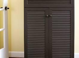 Baxton Shoe Storage Cabinet by Shoe Storage Cabinet Sustainablepals Org