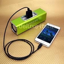 Stereo Audio Input iPod iPhone Dock Female 30 Pin Adapter