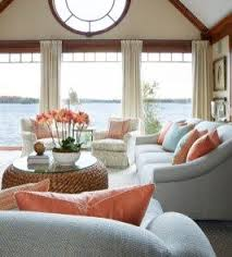 Nautical Themed Living Room Furniture by Best 25 Nautical Living Room Furniture Ideas On Pinterest Beach