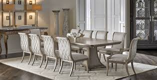 Dining Room Furniture | Shop Now!