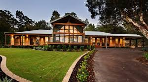 Luxurious Australian Country Style Homes Interior4you Of Kit