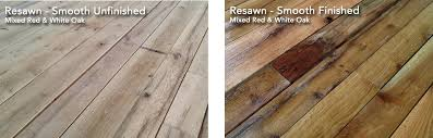 Hardwoods Of Wisconsin   Reclaimed Wood Stunning Reclaimed Wood For Sale Duluth Timber Company Barn Siding Table Top Straight Planks Rc Supplies Online Finish Lumber At Siwek Millwork In Ne Minneapolis Mn Barnwood Laminate Flooring From Pergo Timbercraft House Countertops Photo The Farmreclaimed Is Our Forte Old Wood Barn Remodelaholic Country Kitchen With Diy Countertop