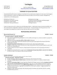 Bunch Ideas Of Microsoft Sharepoint Resume Samples Cool Bank Sample Targer Golden Dragon