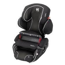 siege auto groupe 1 2 3 crash test kiddy siège auto groupe 1 2 3 guardian pro racing black achat