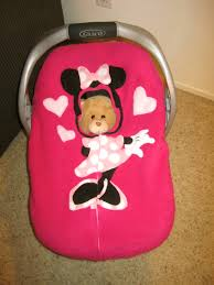 Minnie Mouse Canopy Toddler Bed by Minnie Mouse Baby Stuff Minnie Mouse Infant Car Seat Cover Any